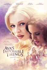 Ava's Impossible Things